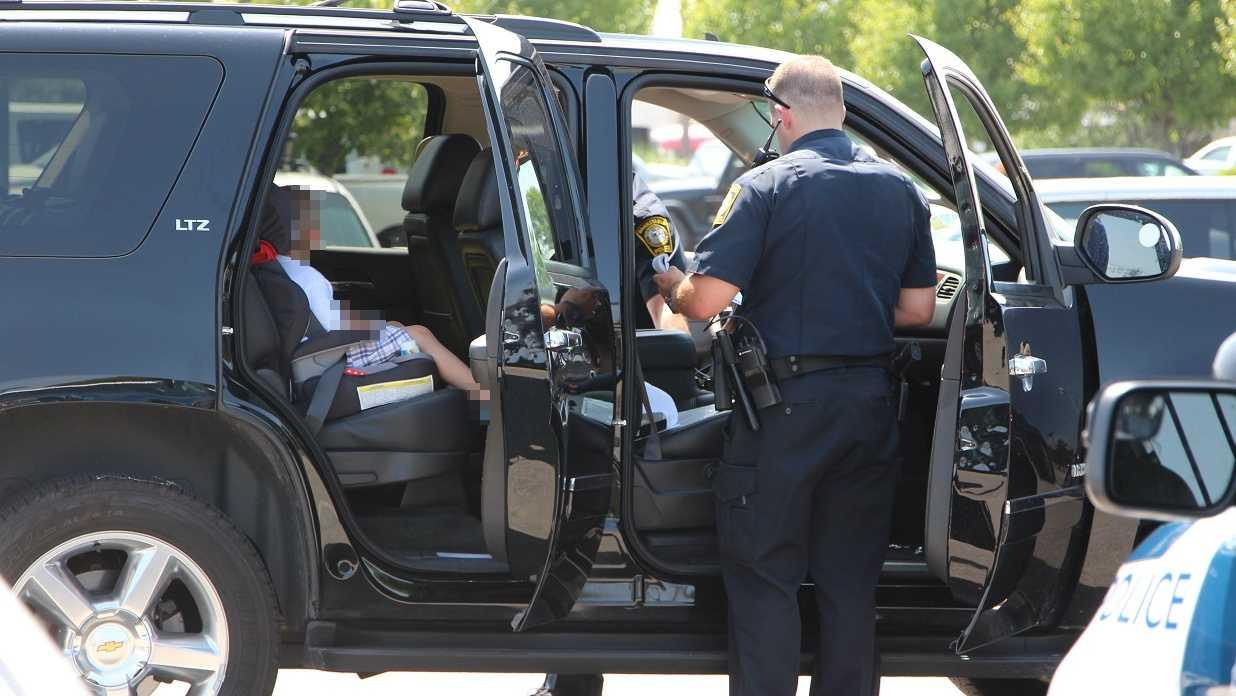 John Lundborn arreste7.5.14
