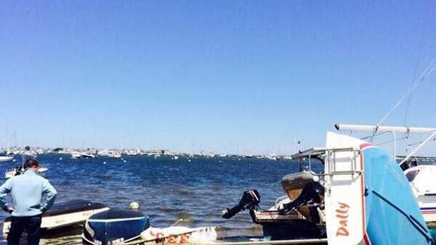 NantucketBoat20705