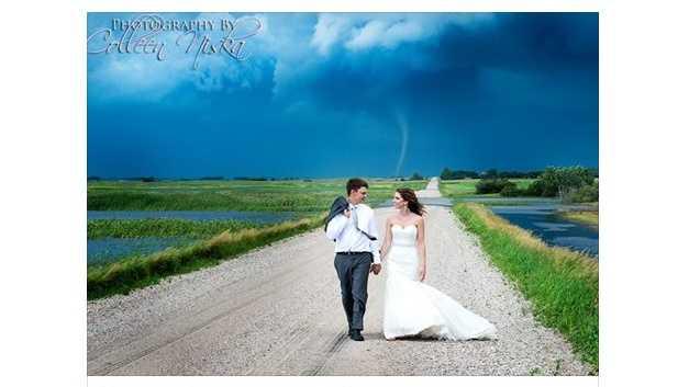 Tornado Wedding Photo 0707.jpg