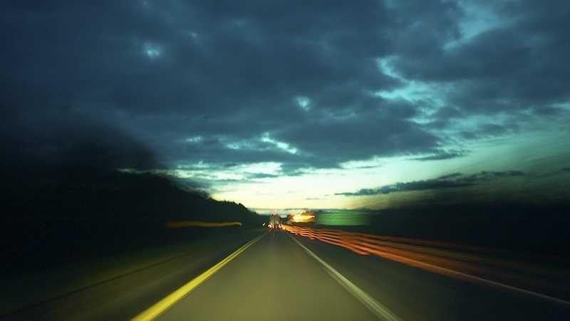 Generic high speed travel 0709