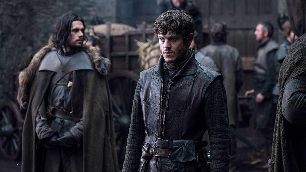 Game of Thrones 0710 AP.jpg