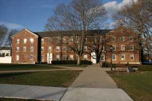 #5 Bridgewater State University (Massachusetts) $8,053 for tuition and fees for the 2012-13 academic year according to the U.S. Department of Education.