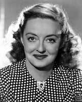 Bette Davis, LowellBefore she boarded a train for Hollywood, Bette Davis spent her childhood in the Bay State and even met her future husband at a boarding school in Ashburnham. She is a two-time winner of the Academy Award for Best Actress and received a Lifetime Achievement Award from the American Film Institute, the first woman to do so.