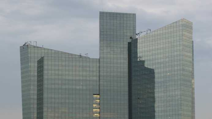 Mohegan_sun_at_dusk_crop.jpg