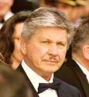 Charles Bronson, star of Death Wish and numerous other action films, spent the last years of his life debilitated from Alzheimer's. He died in 2003.