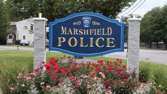 MarshfieldPD0716