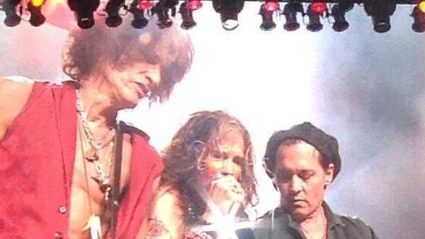 AEROSMITH AND DEPP #1.jpg