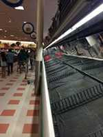 Market Basket in Chelsea