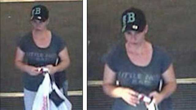 Revere Wallet Theft Surveillance 7.22.14