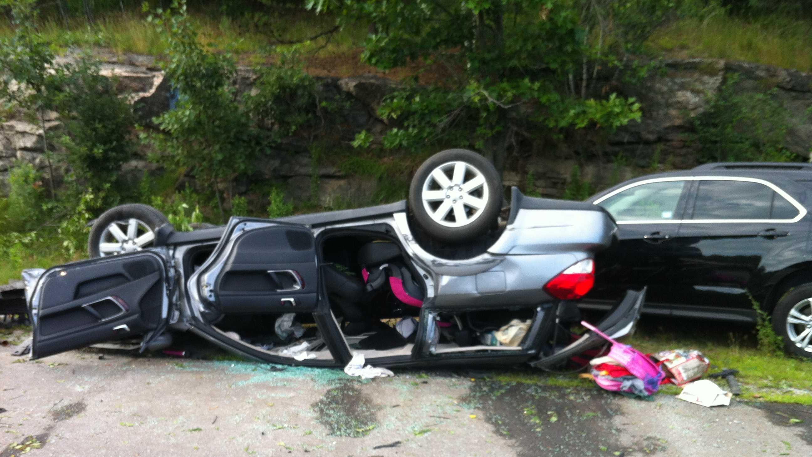 I-93 crash 7-22.JPG