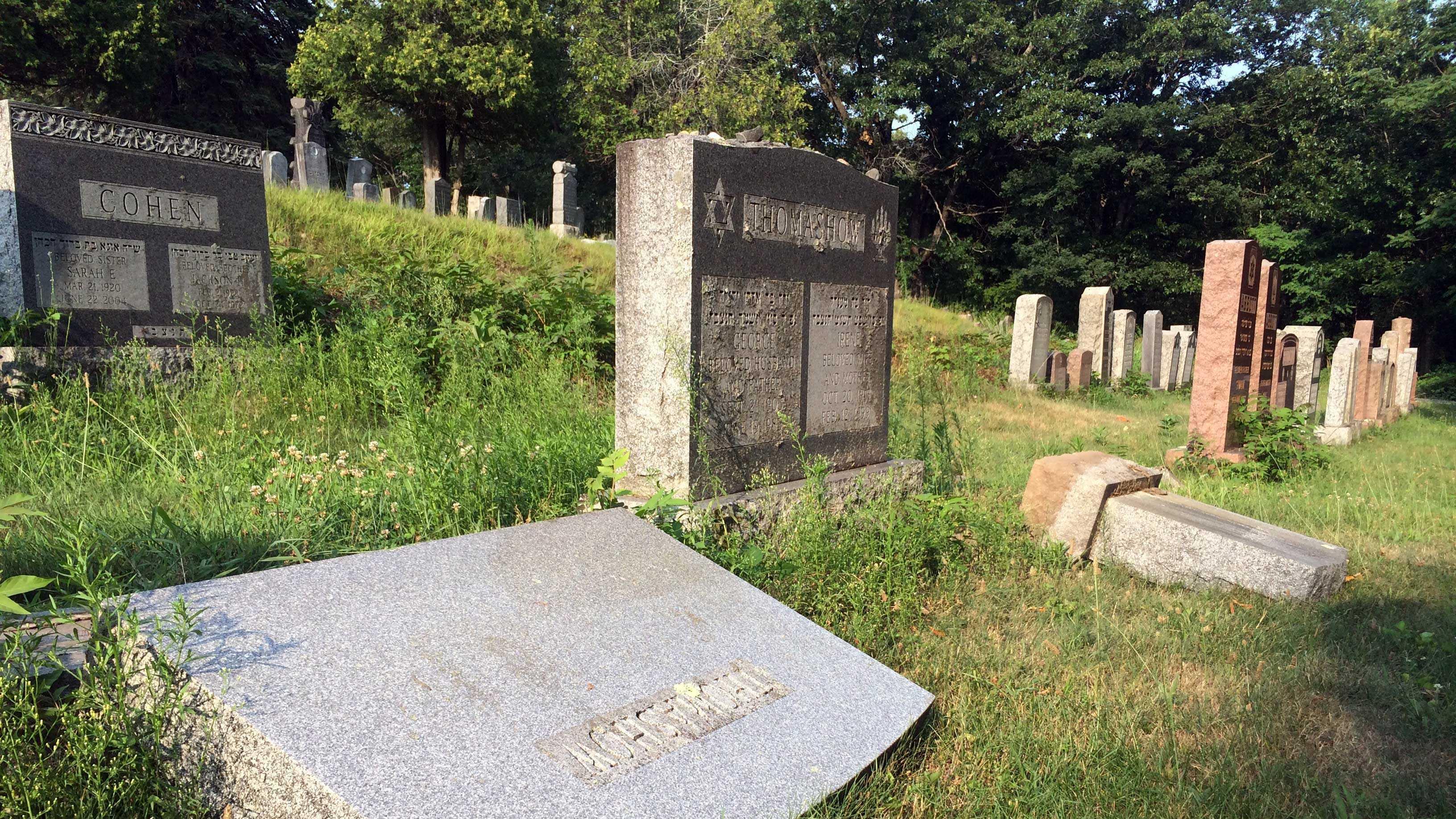 Cemetery0723