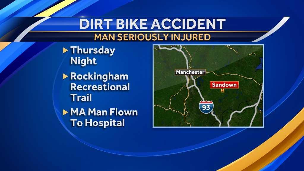 img-dirt bike ax.jpg