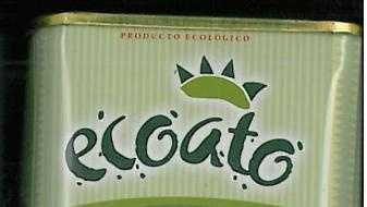 Paprika ecoato recall