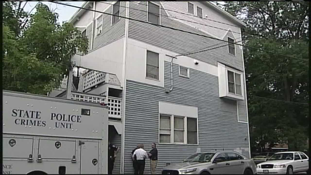img-Family of 5 found dead inside Saco apartment