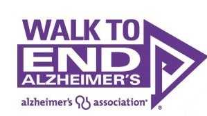 Alzheimer's Logo