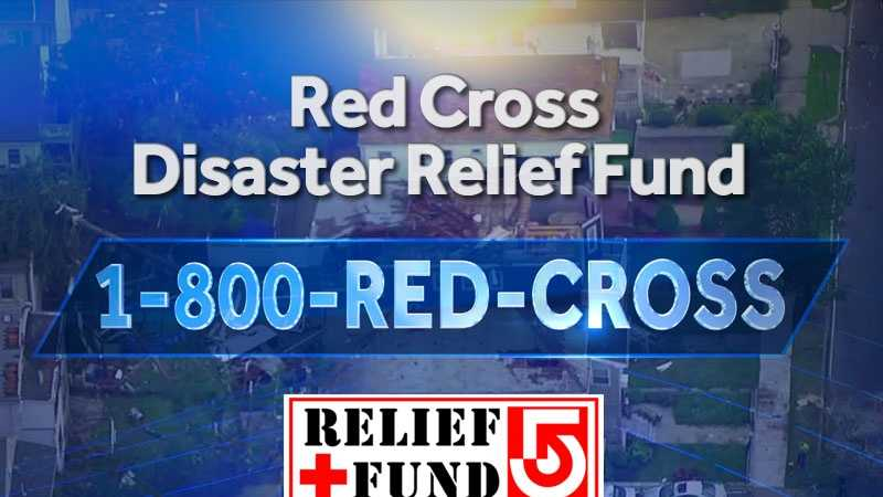 Red-Cross-Disaster-Relief-Fund-Blurb.jpg