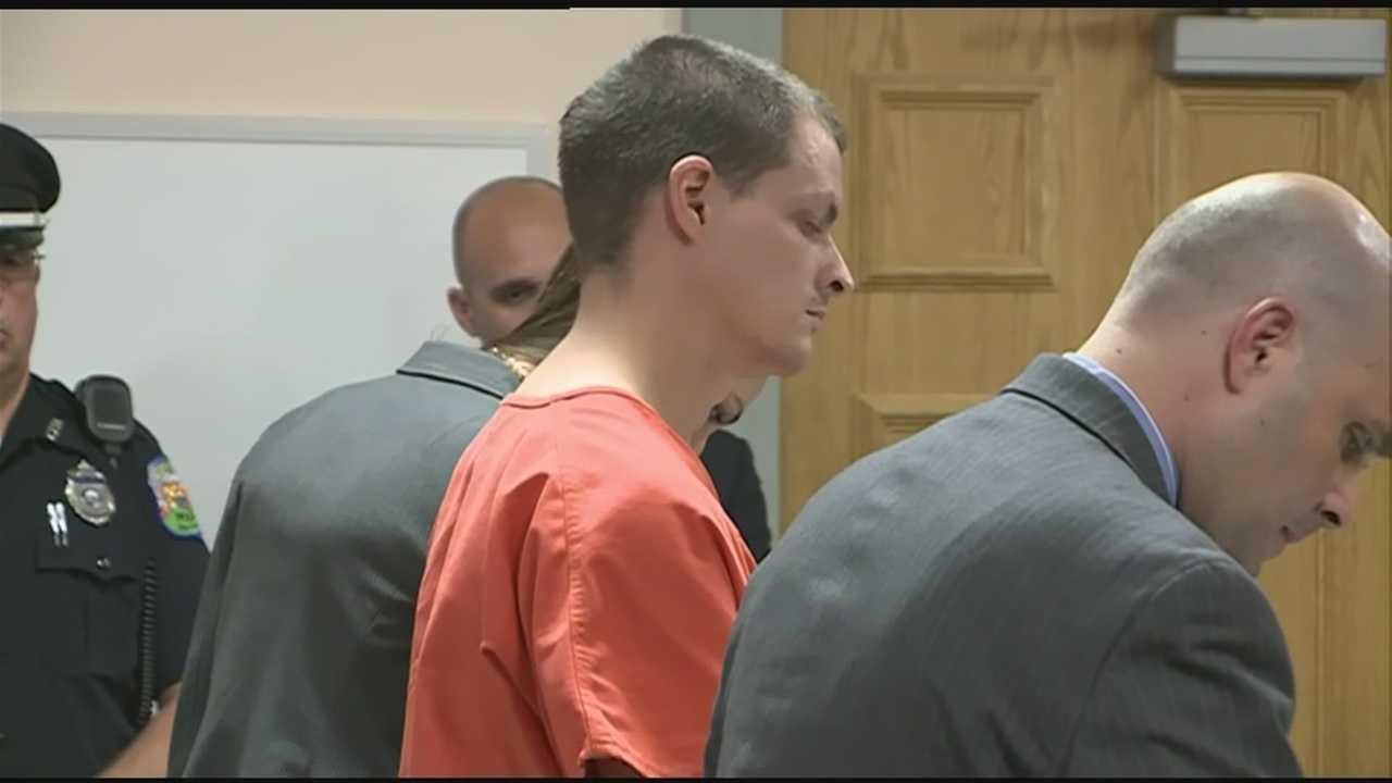 Team 5 Investigates: Kibby accused in 1998 assault