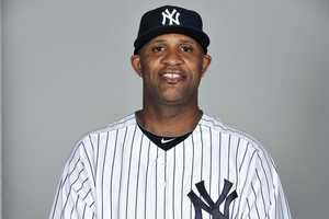 4) CC Sabathia - $23,000,000The New York Yankees star is in the middle of a five year, $122 million contract.
