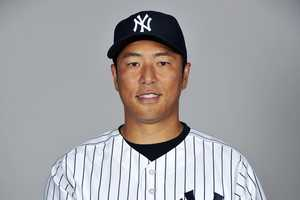 17) Hiroki Kuroda - $16,000,000The New York Yankees pitcher is in the final year of his contract.