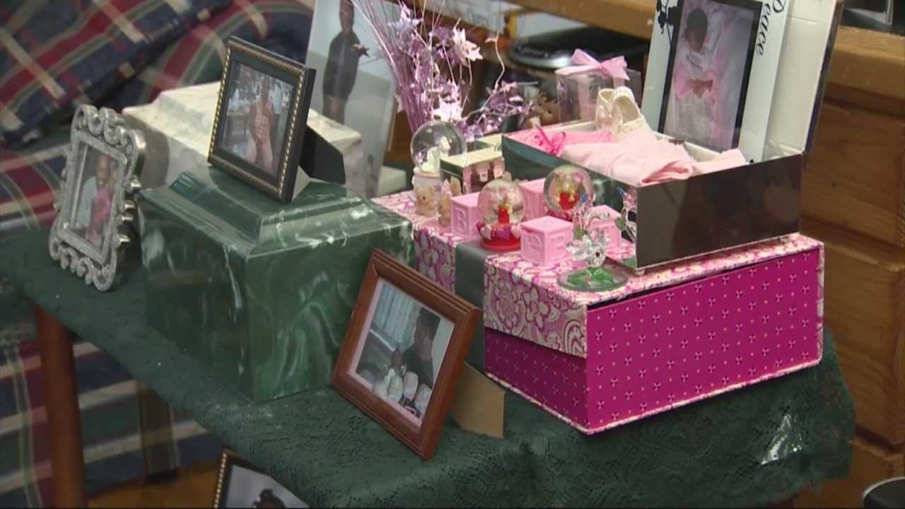 Families to ex-funeral director: Why would you do this?