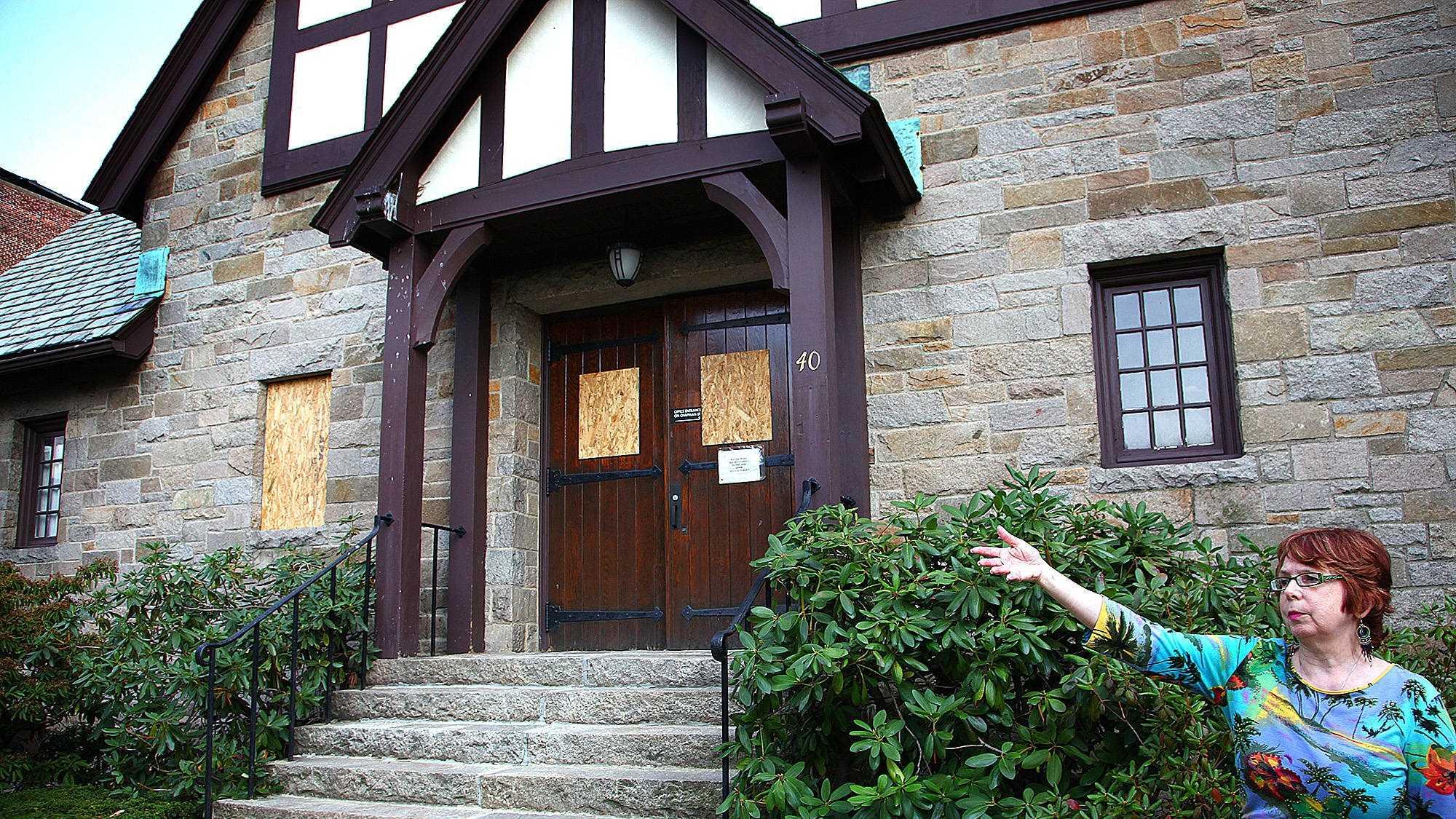 Vandalism Quincy gh 073014-072.JPG