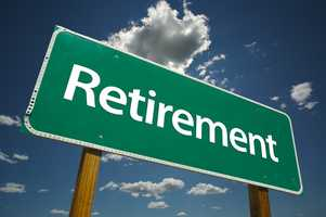 From US News and Yahoo Finance, here are 10 tips that will allow you retire on less money.