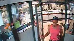 revere suspect kidnap 080314.jpg