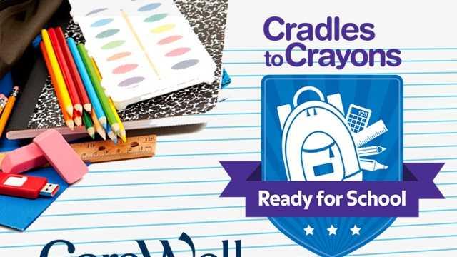 cradle to crayon WEB 640 x 480.jpg