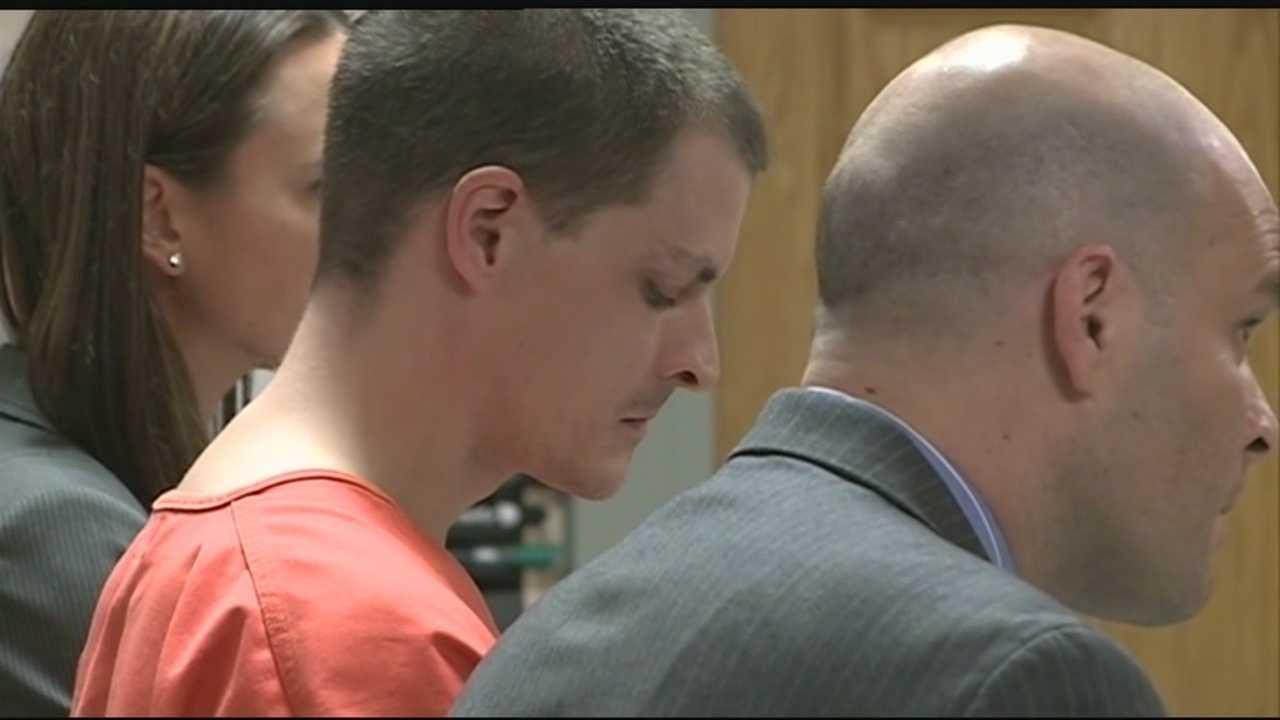 Emergency Hearing In Hernandez Kidnapping Case