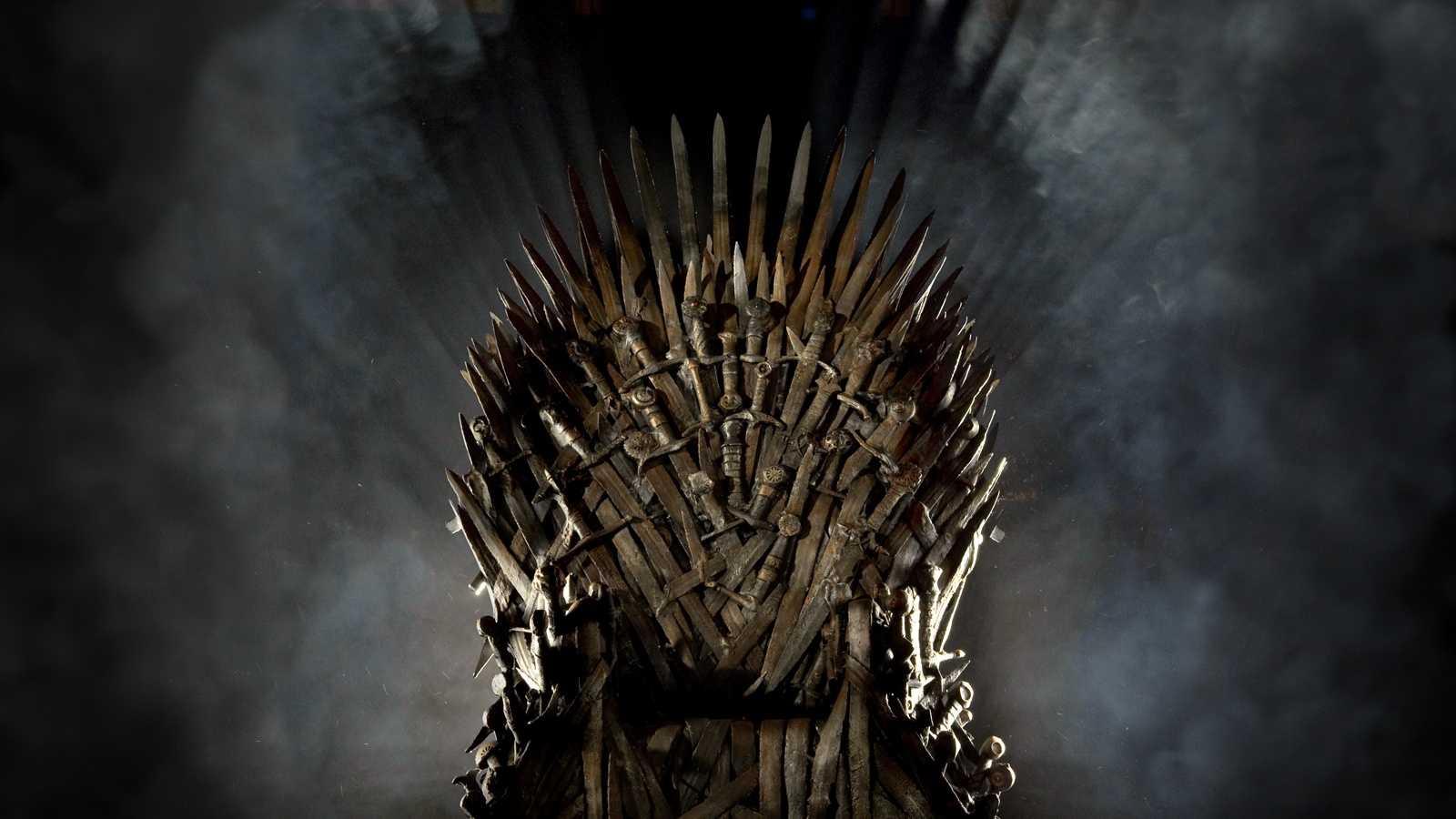 wallpaper-iron-throne-1600.jpg