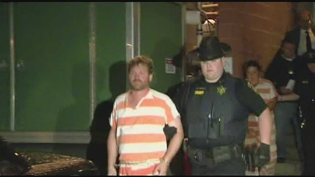 08-17-14 Lawyer discusses kidnapping suspects - img