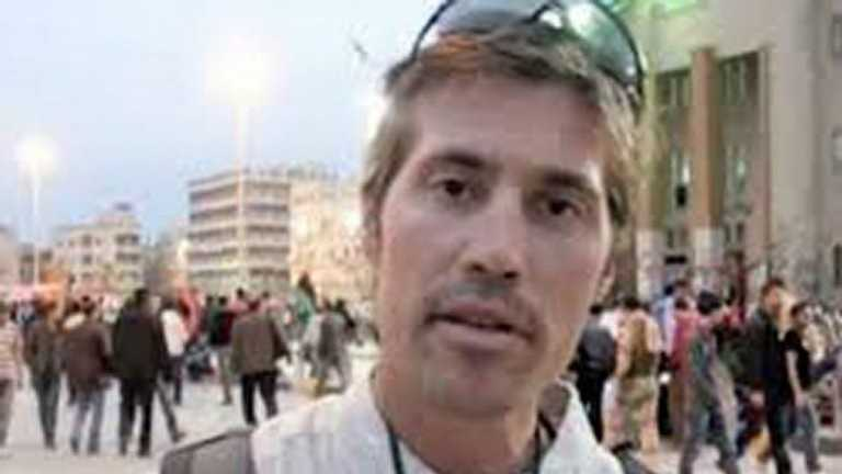 James Foley FILE 0819 (5).jpg