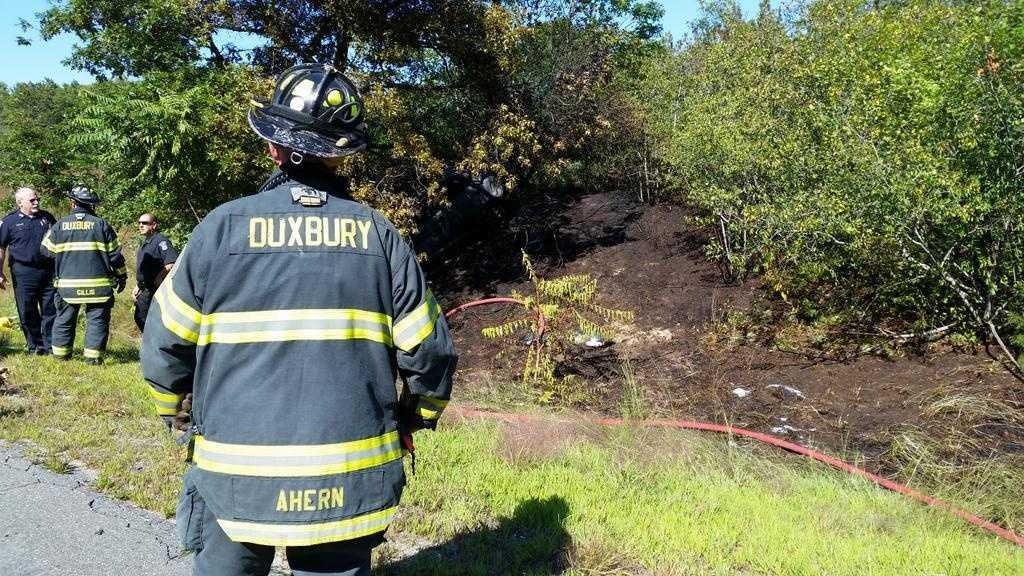 duxbury crash 082414.jpg