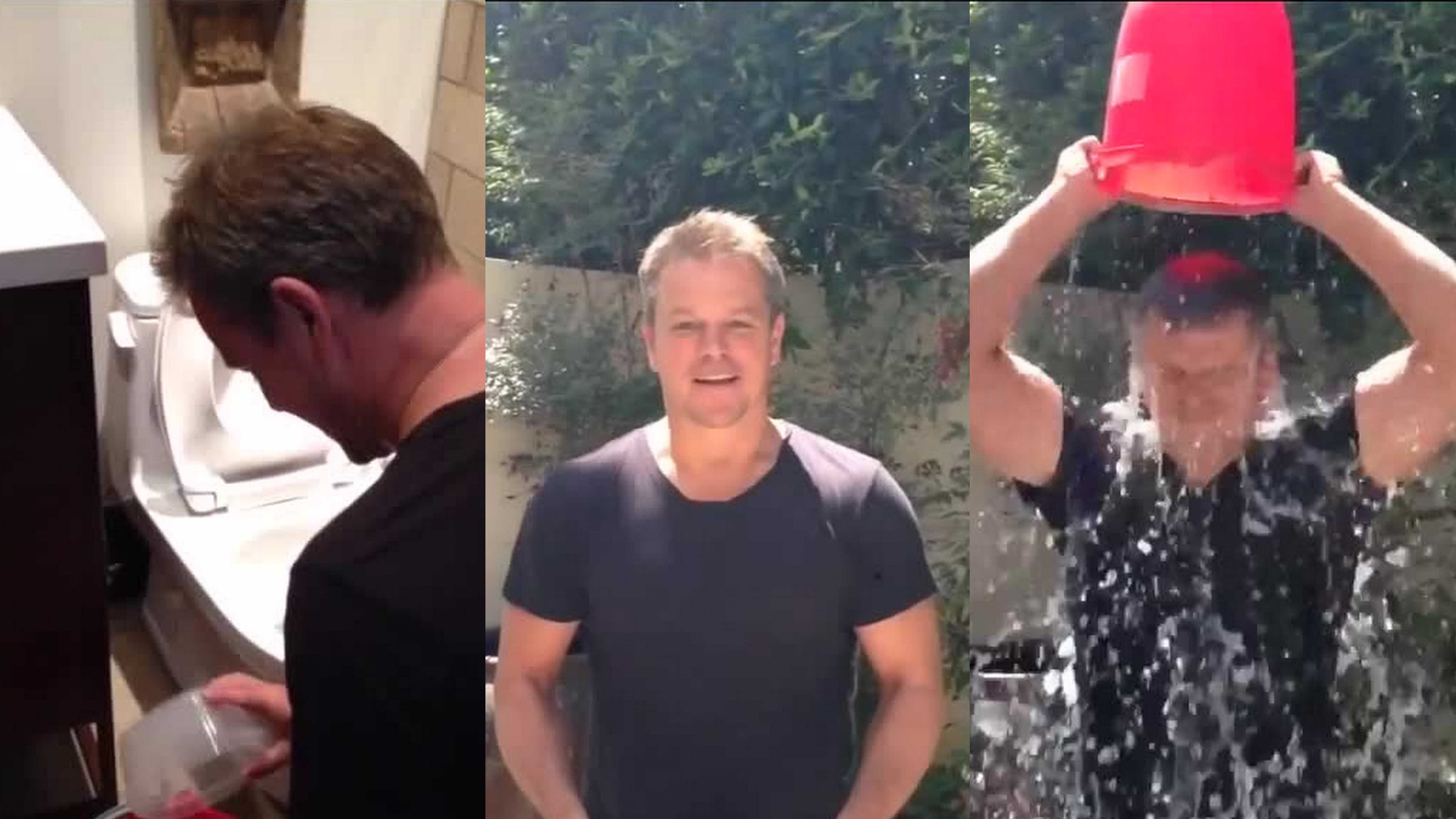 Matt Damon Ice Bucket Challenge 0826.jpg