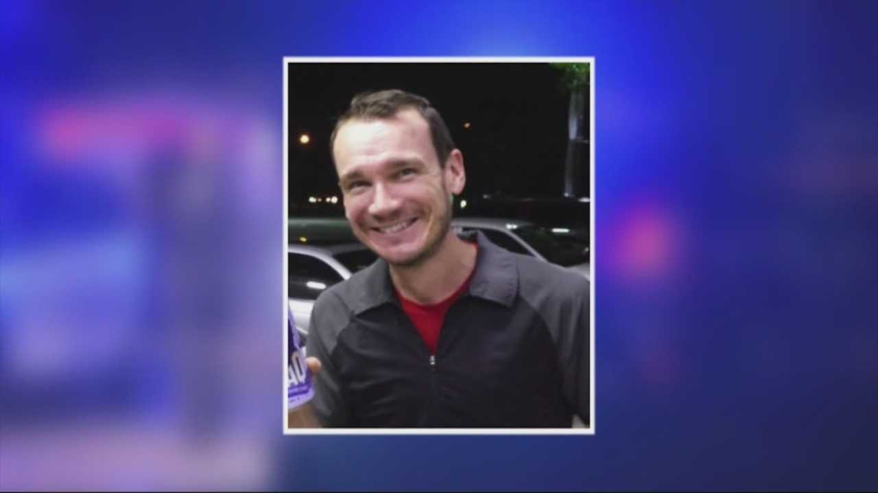 'Cops' cameraman with ties to Mass. killed while filming