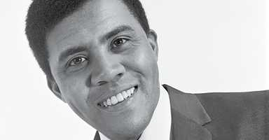 "Jimmy Ruffin was the Motown singer whose hits include ""What Becomes of the Brokenhearted"" and ""Hold on to My Love."" He was signed to Berry Gordy's Motown Records, and had a string of hits in the 1960s, including ""What Becomes of the Brokenhearted,"" which became a Top 10 pop hit. He had his second Top 10 hit, ""Hold on to My Love,"" in 1980. (May 7, 1936 – November 17, 2014)"