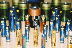 A study published on MSN revealed that battery value is well-reflected within its cost, and when their lifetimes are compared, the actual cost for generic versus brand names for batteries is about equal.