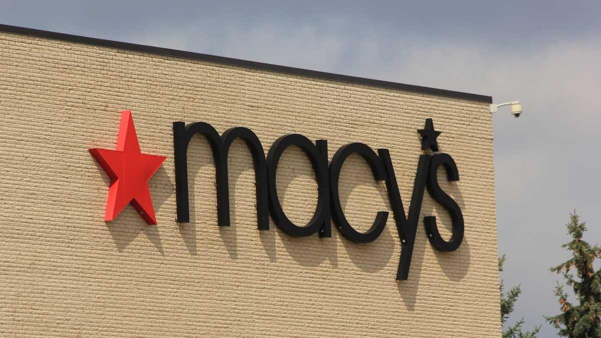 Macy's GENERIC.JPG