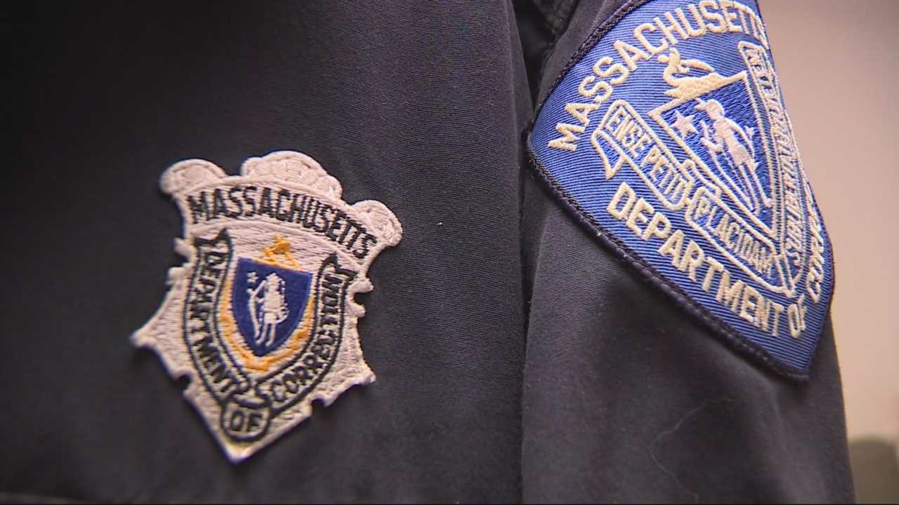 Alarming number of corrections officers driven to suicide