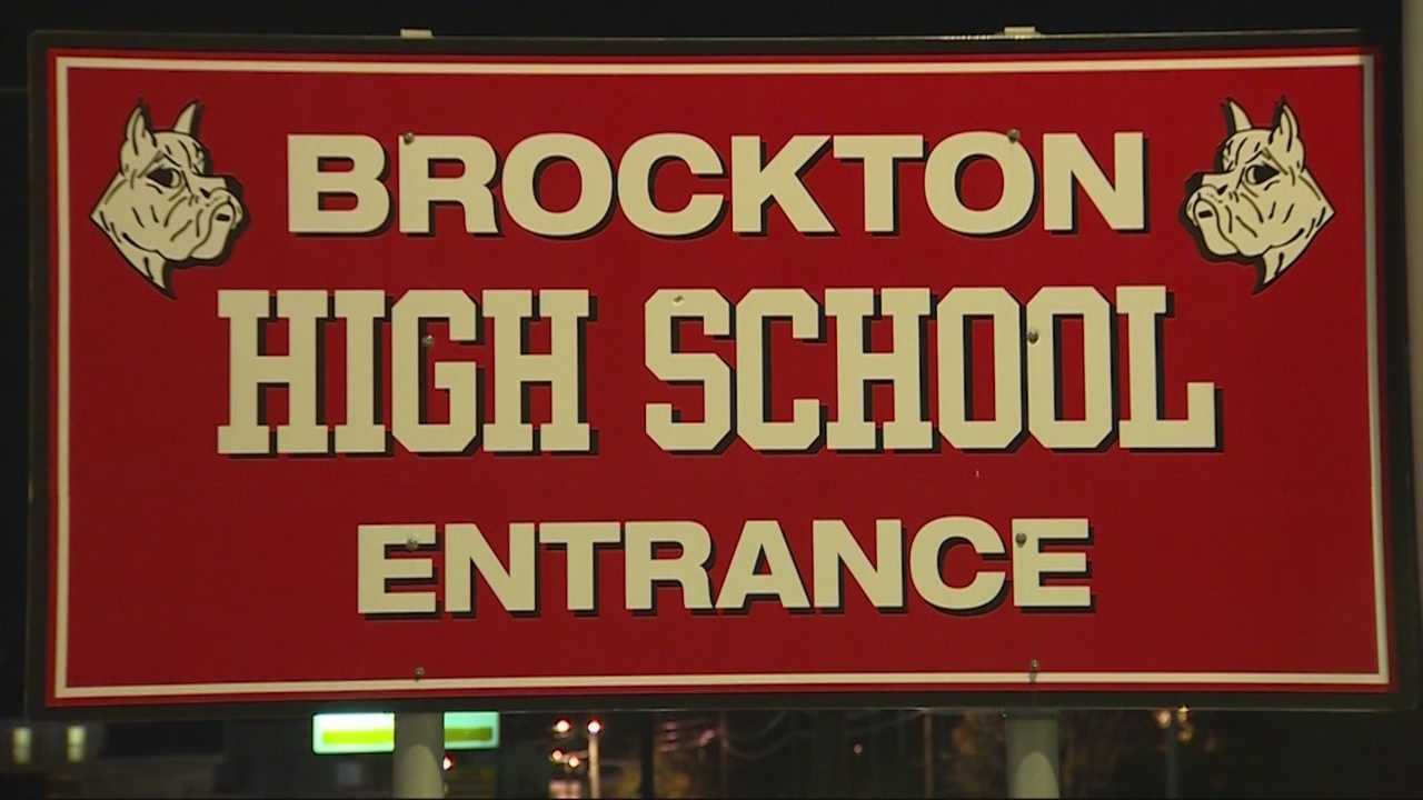 Brockton_High_School