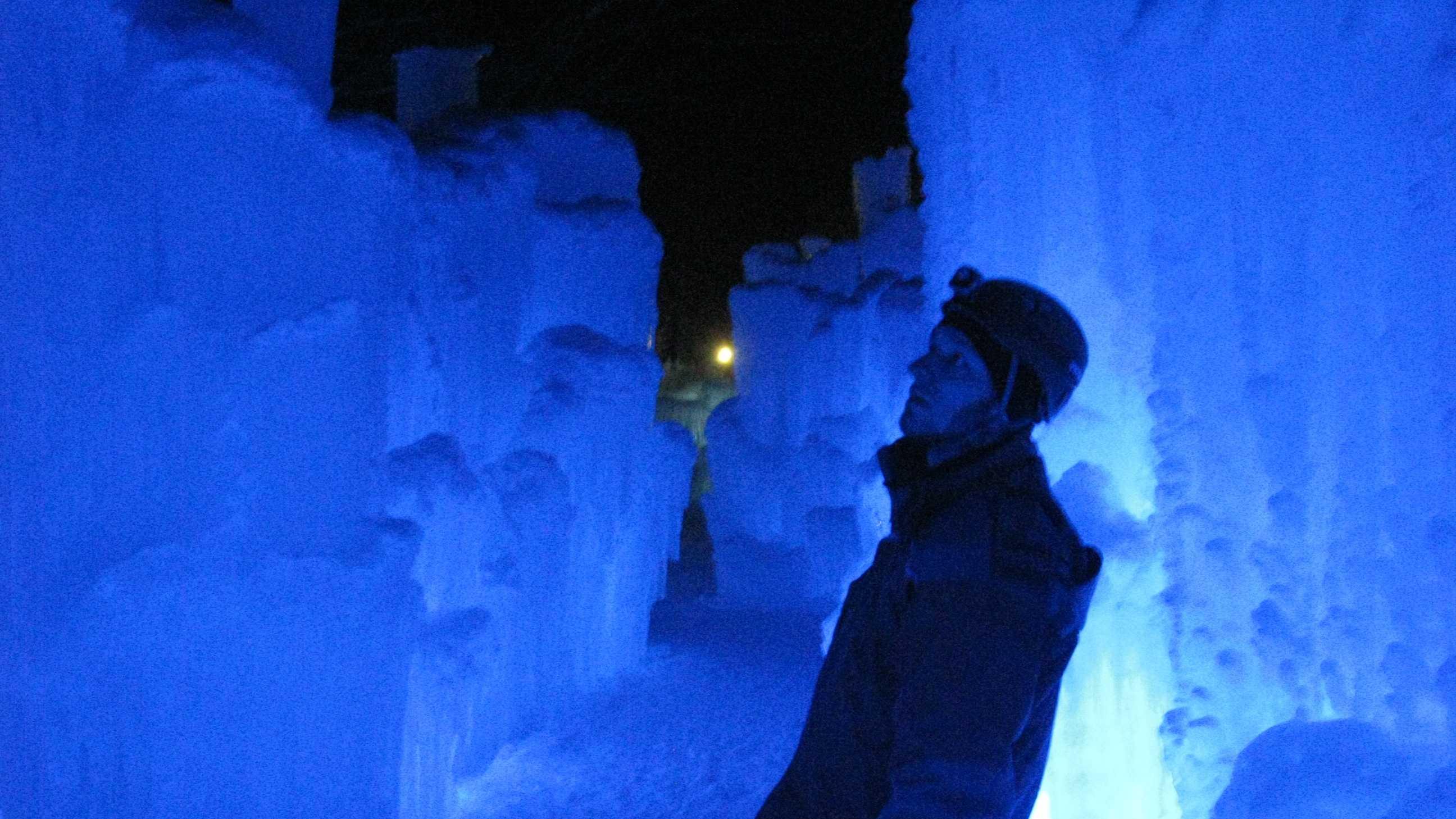 img-ice castles.JPG