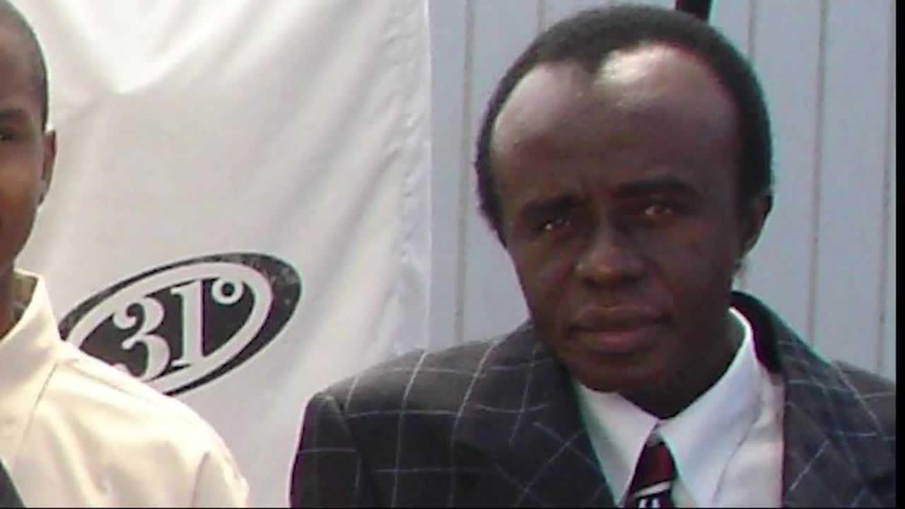 5 Investigates: Man died after transplant of diseased kidney