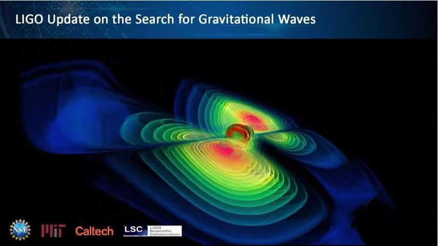ligo gravity waves slate.JPG