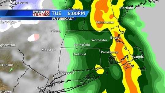 6pm heavy rain blob.jpg