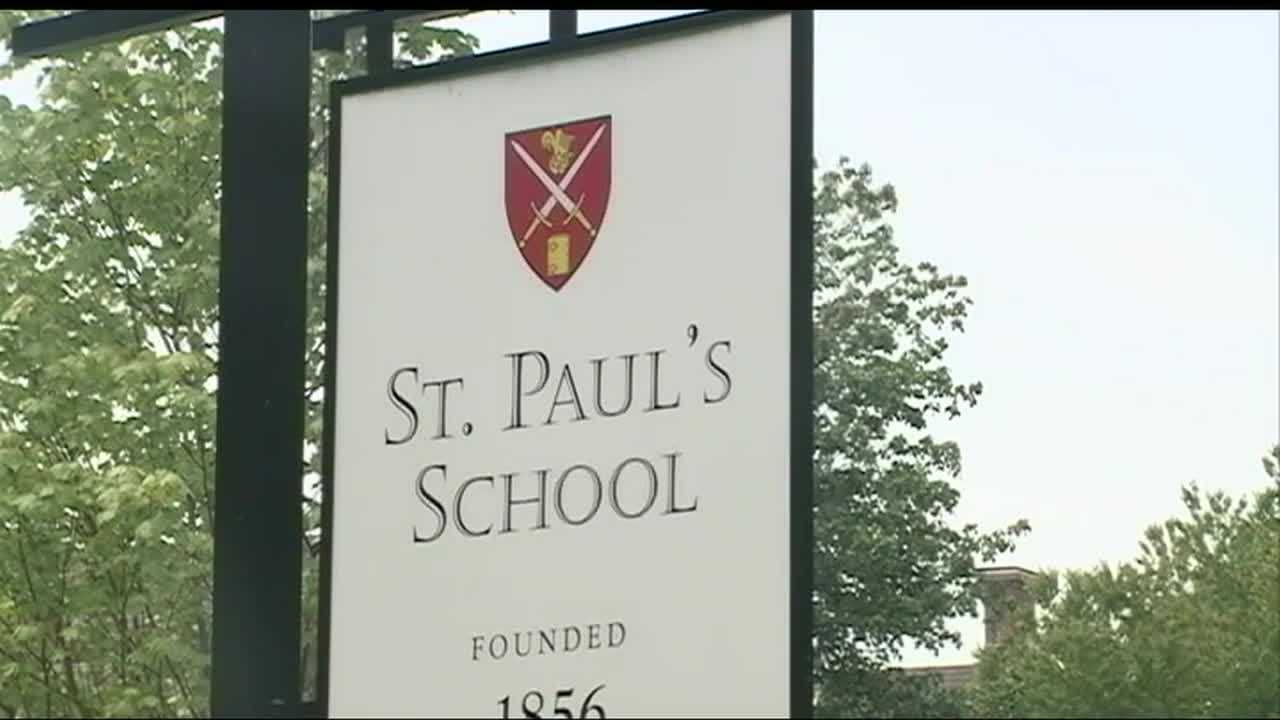 south saint paul single parents Parentvue is a secure parent access portal to our student information system south st paul public schools is pleased to offer this online service for parents to help keep them informed on the academic progress of their students.