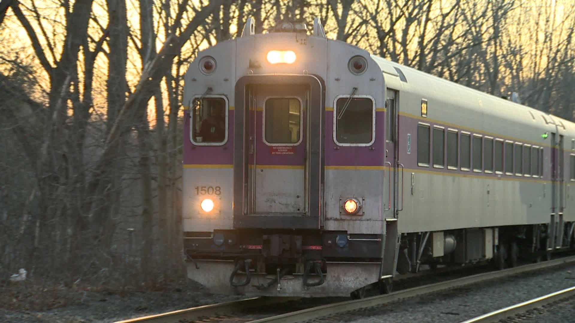 MBTA Commuter Rail Train GENERIC 020316.jpg