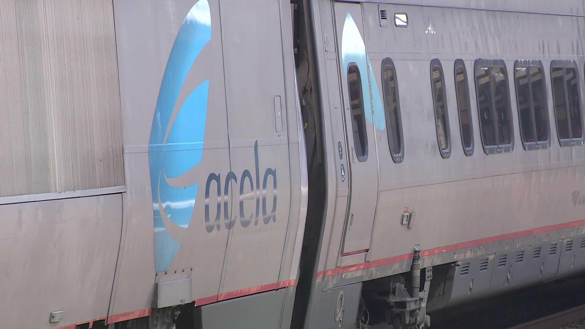 Amtrak Acela Train GENERIC 111115.jpg