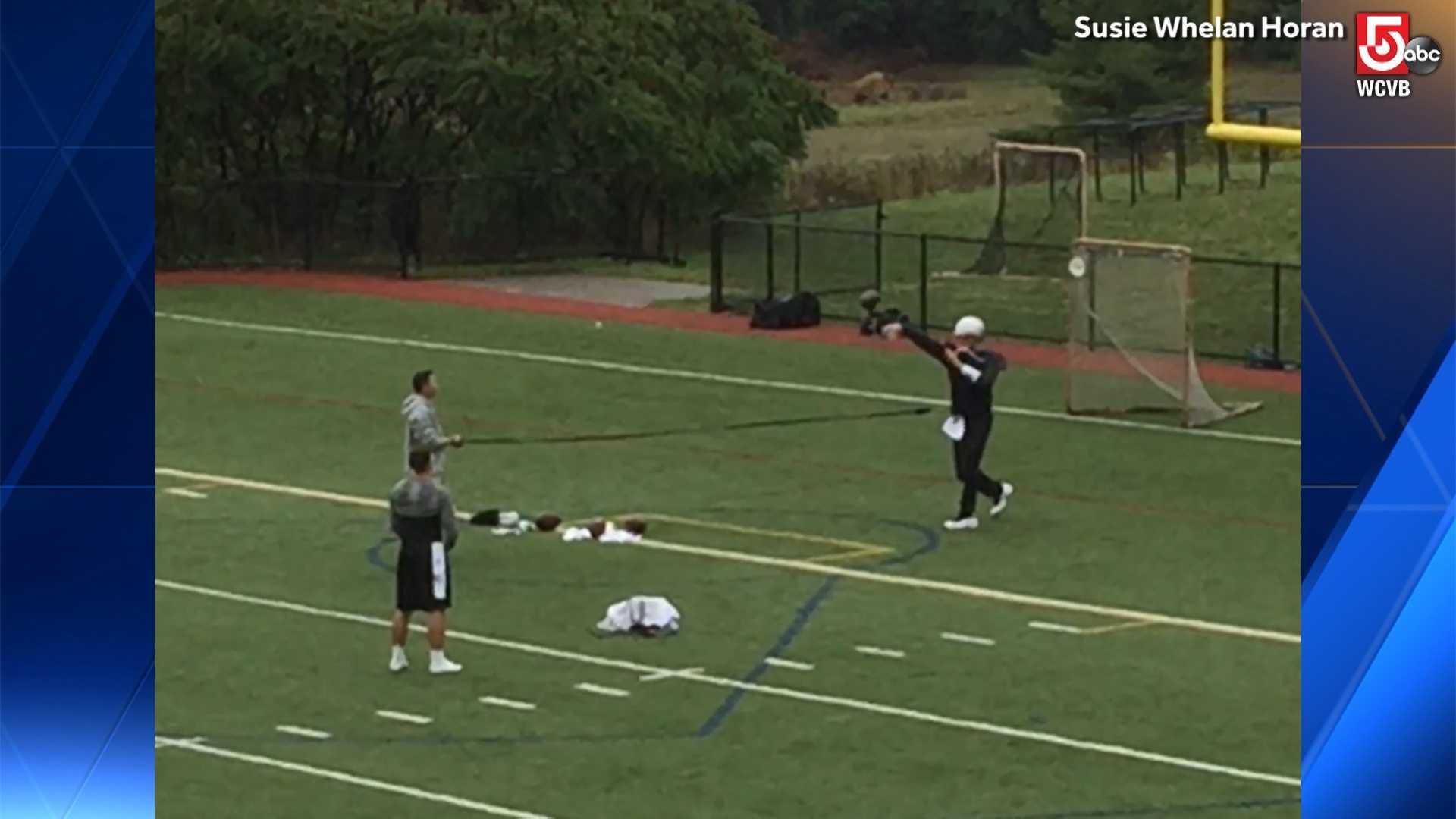 Tom Brady training video 1002.jpg