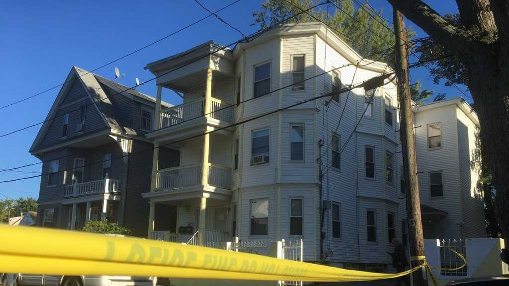 Lawrence fatal 10416