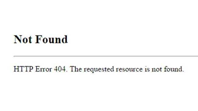 newton-404-error.jpg